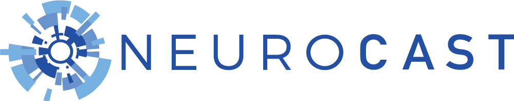Neurocast_Logo_blue_oneline