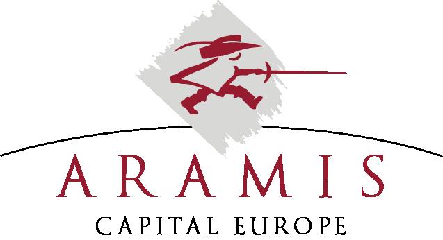 logo-aramis-europe-transparent